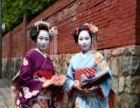 郑州出发直飞日本东京,奈良大阪京都富士山,日本旅游攻略,日本签证