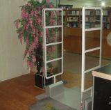 供应 9188 图书馆防盗器 图书馆安全防盗门