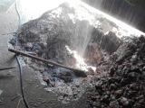 苏州管道漏水检测,苏州地埋水管漏水检测