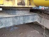 鄂尔多斯精品二手挖掘机 小松70 二手挖掘机海量直销