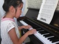 鑫鑫音乐钢琴古筝小歌手成人美声流行演唱春季班报名中