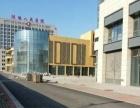 陵县人民医院附近新东方商业广场小吃街招租