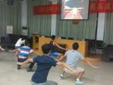 东莞康之杰易筋经培训健身养生功常年招生