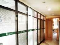 岩松留学 大庆人信赖的留学咨询和英语培训品牌