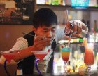 深圳哪有不错的调酒培训机构,学习调酒去哪家学校靠谱