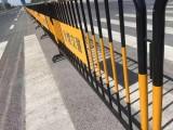 广州基坑护栏 铁马围栏 基坑网 壹路通交通专业生产 图