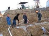 北京基础注浆加固公司专业房屋地基沉降加固