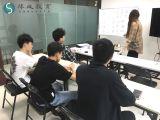韩,日,法,泰,越,西,英语专业外语培训