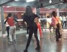 DH舞蹈工作室练舞首选