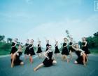 武汉单色舞蹈教练兴趣班