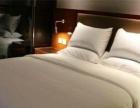 海淀地铁口酒店转租转让 豪华装修 可做公寓孵化器