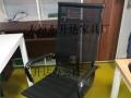 东升达办公家具办公椅、升降椅、折叠椅、机场椅、课桌