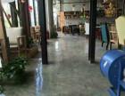 湛江市环氧廉江区耐磨地坪漆,自流平地坪漆工程
