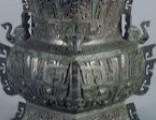 厦门青铜器收藏价格