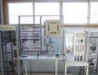 扬州机械cad设计培训-ug模具设计、三菱plc编程设计