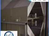 供应雅安工业除雾器 除雾网 液体过滤网
