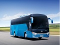 贵阳旅游包车,贵州旅游包车可以带司机出租 价格优惠