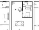 鹿岭路半山半岛二期 5室3厅305平米 豪华装修 年付