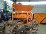 六盘水粉碎树根机-树桩粉碎机价格 参数 批发