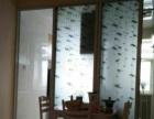 罗玛镇小区 1室1厅 43平米 中等装修 押一付一