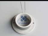 MCH陶瓷电热器 超高温氧化铝陶瓷加热器 厂家东莞