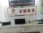武进夏溪做财务记账代理进出口经营权办理 工商注册V