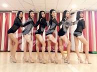 广州舞尚界舞蹈培训 专业零基础舞蹈 小班制一对一教学