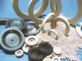 台资塑胶工厂专业提供塑料配件 塑料加工零件 塑料机加工产品