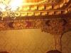 甘孜-房产5室2厅-166万元