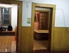 建宁路 南堡新寓 1室 1厅 73平米 整租