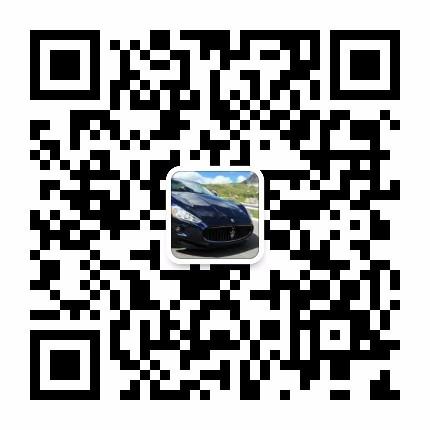 漯河征信不好能在哪里分期按揭买车呢