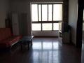 加州水郡西区 2室1厅88平米 押一付三