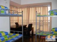 世纪家园大学生公寓安贞桥附近床位出租最低15一天