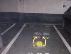 河西郡原广场地下车库