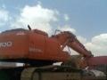 本溪拖板车运输-本溪大件运输旋挖钻机