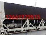 上海中央空调回收 商用中央空调回收