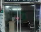 锦绣 黄村菜市旁新江小区 美容美发 住宅底商