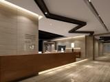 成都專業辦公室裝修設計,免費上門量房