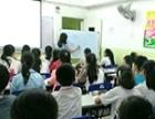 柳州家教一对一哪里好柳州高中一对一怎么收费