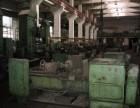 长安专业厂房拆迁 钢结构拆除铁皮房拆除回收