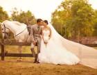 大学城拍婚纱比较好的工作室婚纱照1888艺术照妈妈照288