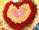 南山科技园附近鲜花配送-花之谷花艺设计