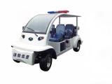 电动巡逻车厂家直销价格 泰安电动环卫车厂家