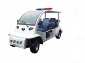 北京电动环卫车专业的消防巡逻车推荐
