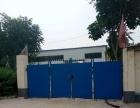 杜北乡上京村出租700平米厂房