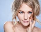 唇部脱毛技术哪个地方做得更好?有哪些注意事项?