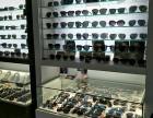 金陵路眼镜店转让
