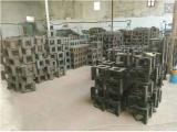 翻砂铸铝厂家沧州瑞富特金属制品有限公司批发零售各种材质铸铝件