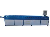 供应浙江厂家直销的冷弯成型设备 好评冷弯成型设备