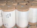 包装薄膜威鑫自动化专业供应|南通PE薄膜
